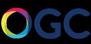 OGC Group
